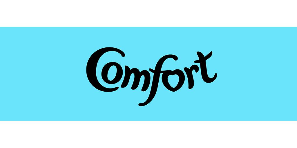comfort photo